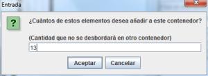 x-config_import_config14