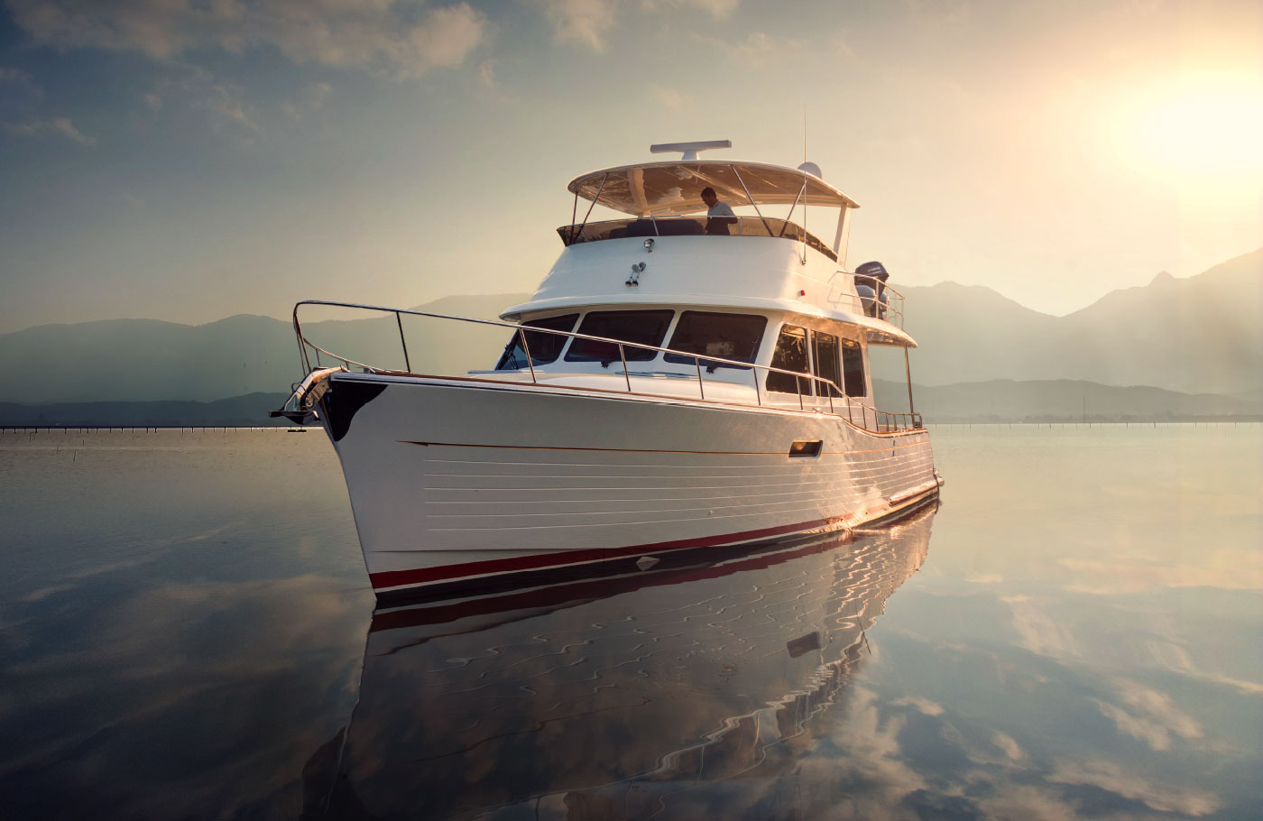 Used Grand Banks Yachts For Sale SYS Yacht Sales