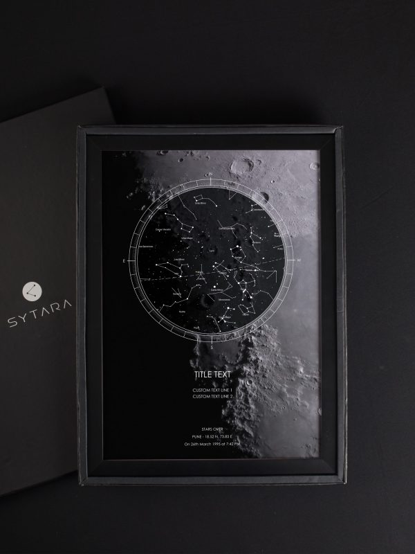 SKU011-A-1.jpg