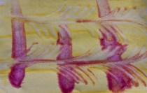 12 01 08 kleisterpapier musterbuch_22
