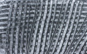 12 01 08 kleisterpapier musterbuch_41