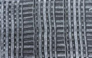 12 01 08 kleisterpapier musterbuch_43
