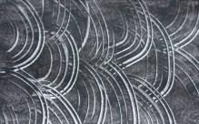 12 01 08 kleisterpapier musterbuch_49