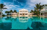Celine's $72 Million Dollar Mansion