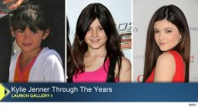 0326-kylie-jenner-through-the-years-footer-v3-3