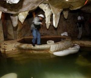 A-Man-Made-Cave-300x257-300x257