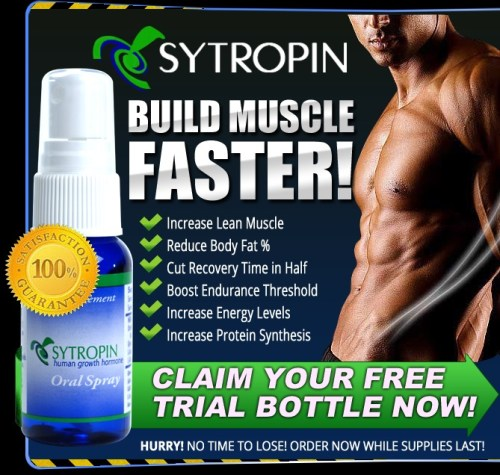 sytropin reviews