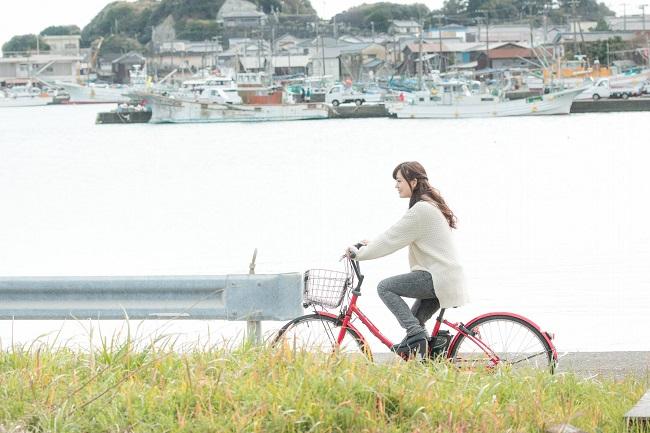 自転車のパンク修理の料金と時間