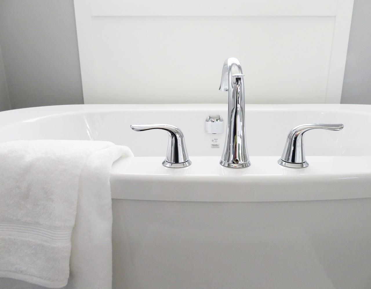 子供2人を同時に入浴させる方法と、子供のイヤイヤ期対策 風呂画像