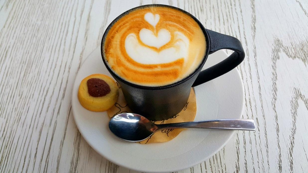 水野温度が重要なウォーターサーバー!だってコーヒーをおいしく飲みたいでしょ?