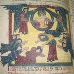 Escorial f. 142v