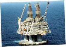 Страшный сон «Газпрома»