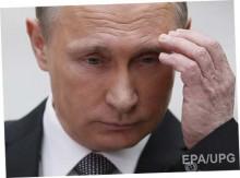 Путин предлагает Украине