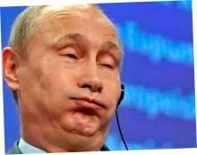 Путин высказался