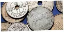 Норвегия увеличит инвестиции