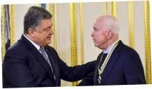 Конгресс США введет санкции против РФ