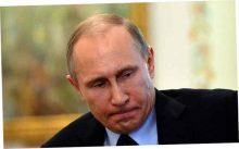 Путин все-таки признал факт