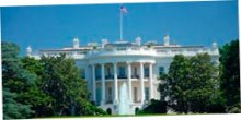 Белый дом отказал Путину