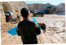 Асадовско-путинские убийцы