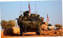 США угрожают новыми ударами