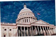 Вашингтон пригрозил России