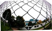 Токсичный Крым и перепуганный Siemens