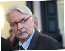 Польша не поддержала ВенгриюВитольд Ващиковский / Фото: PAP