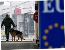Более 20 стран ЕС подписали заявление