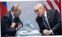 Детали плана по снятию санкций