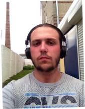 В Беларуси осудили еще одного наемника