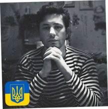 Есть две Украины