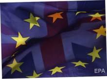 14 стран Евросоюза