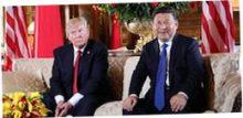 Китай удвоит закупки