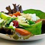 妊婦でもできる酒さ対策【食生活改善編】。食事制限の前に抑えておきたいポイント。