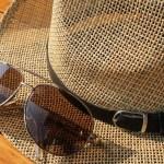 酒さに飲む日焼け止めって効果あるの?紫外線カット率は?メリットとデメリットは?という疑問に対するまとめ。