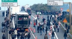 dozens-of-migrants-749x415