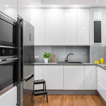 kuchnia-biała