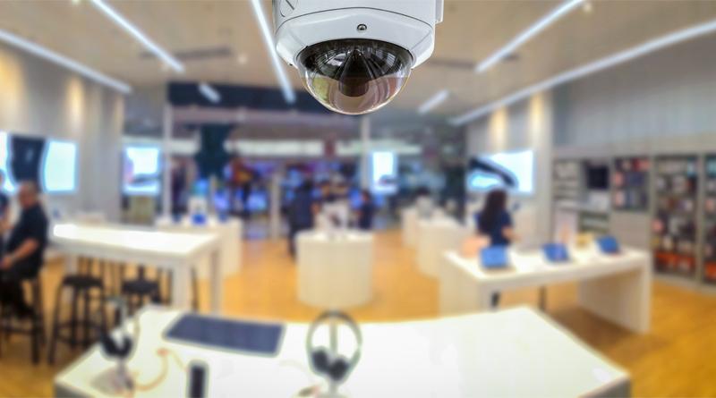 GDPR – Veszélyhelyzeti videórögzítés módszertan – előadás