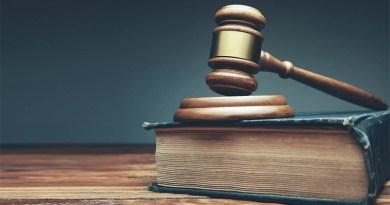 A 2013. évi LXXVII. törvény a felnőttképzésről az SZVMSZK-hoz tartozó vállalkozások számára