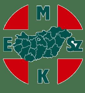 MESZK