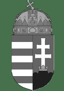 miszk_logo
