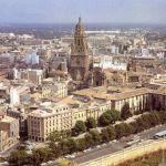 városkép