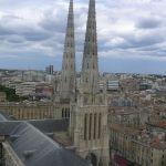 Katedrális
