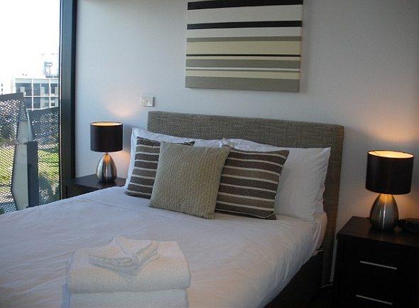 exkluzív apartman hotel szoba szállás