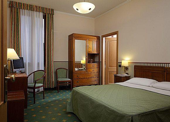 Chioggia szálloda