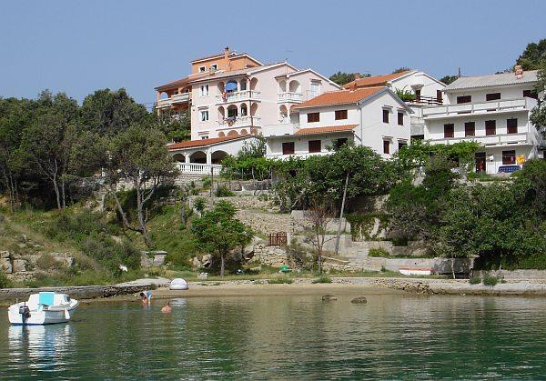 Ciovo sziget
