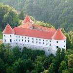 Mokrice kastély és hotel