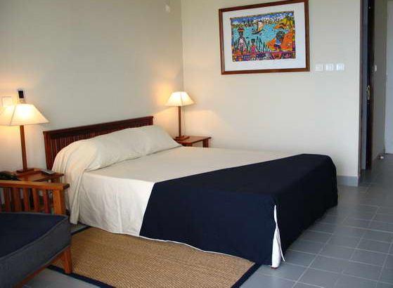 hotel standard szálloda szoba