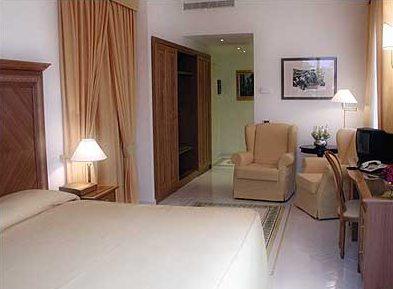 drága lakosztály Sorrento szálloda