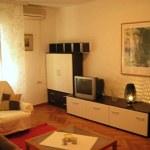 apartman, kiadó lakás